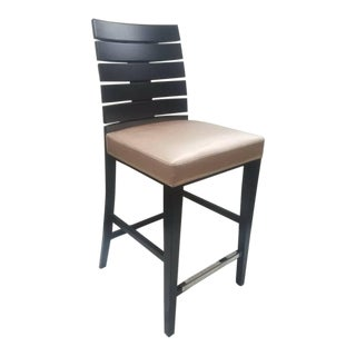Costantini Pietro Charm Barstool For Sale