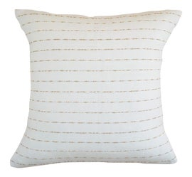 Image of Almond Pillowcases