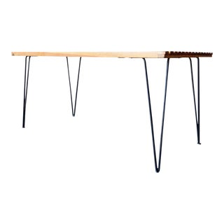 Pipsan Saarinen-Swanson Dining Table For Sale