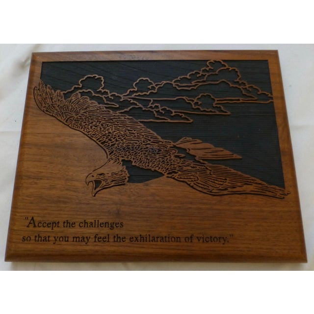 Plaque dating