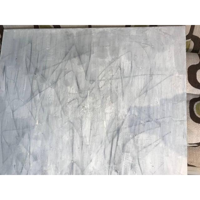 Blake Blachman Abstract, 2010-2012, Nyc, La For Sale - Image 4 of 10