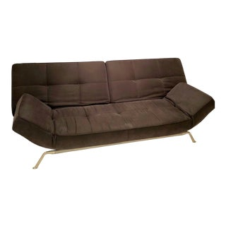 Ligne Roset Smala Sofa Bed For Sale