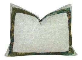 Image of Celadon Bedding