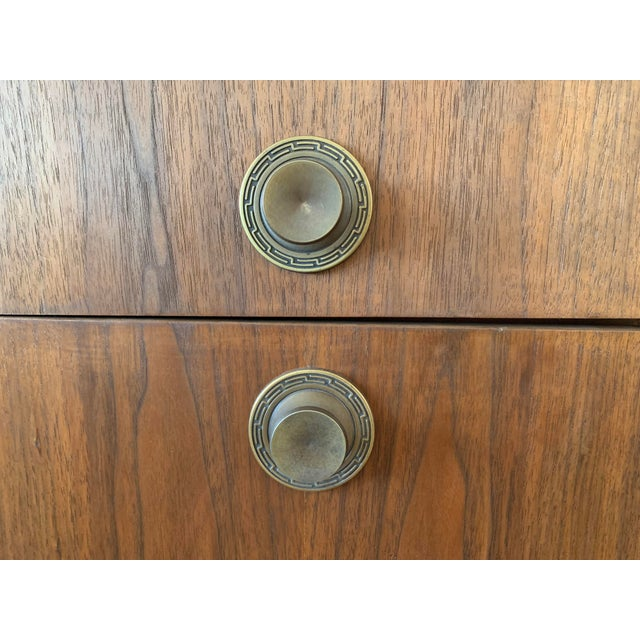 American of Martinsville Credenza For Sale In Los Angeles - Image 6 of 10