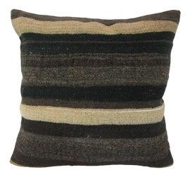 Image of Goat skin Pillowcases