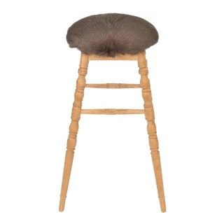 Sarreid LTD 'Winoma' Bar Stool For Sale