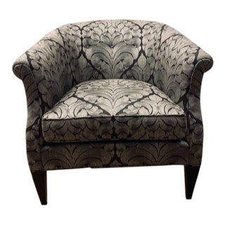 Hickory Chair Furniture Albert Chair For Sale