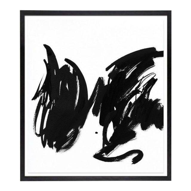 """Shadows #4"" Unframed Print For Sale"
