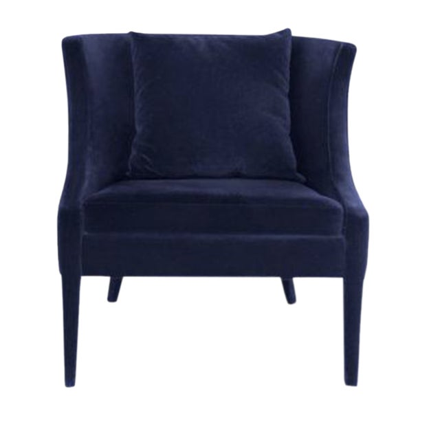Chignon Chair From Covet Paris For Sale