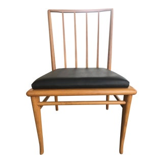 T.H. Robsjohn Gibbings Side Chair For Sale