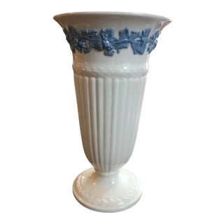 Vintage Wedgewood Queensware England Are For Sale