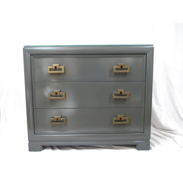 Kittinger Bachelor Chest Dresser - Image 3 of 6