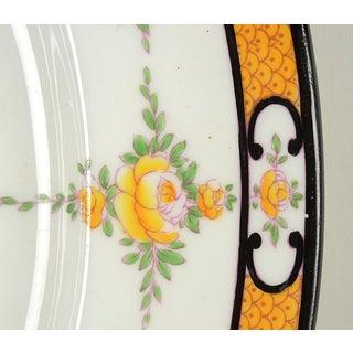 Minton #B930 Oval Serving Platter Preview