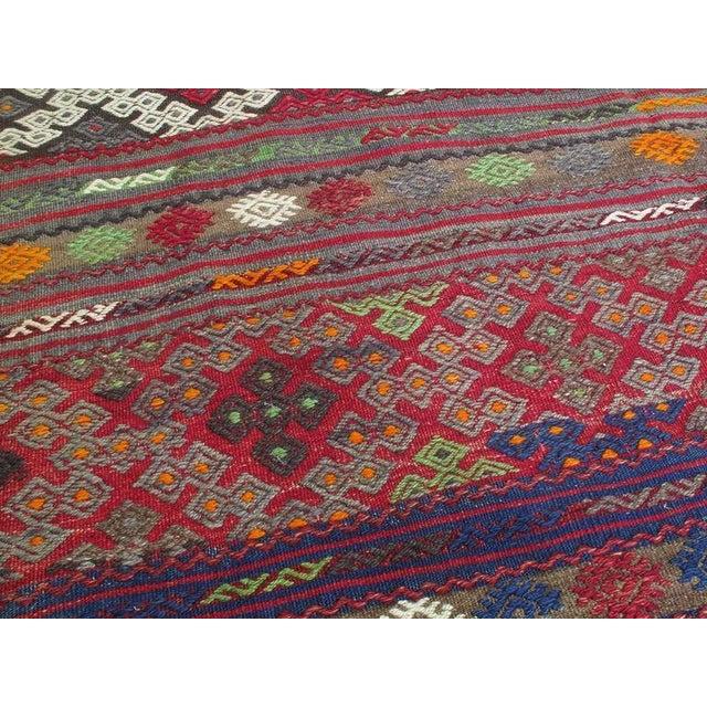 Balikesir Jijim For Sale In New York - Image 6 of 9