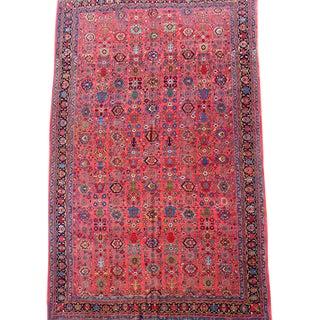 Bidjar carpet For Sale