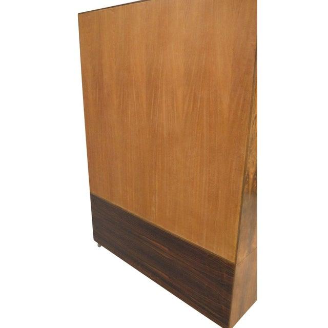 Bodil Kjaer Mid-Century Rosewood Sideboard For Sale - Image 10 of 11