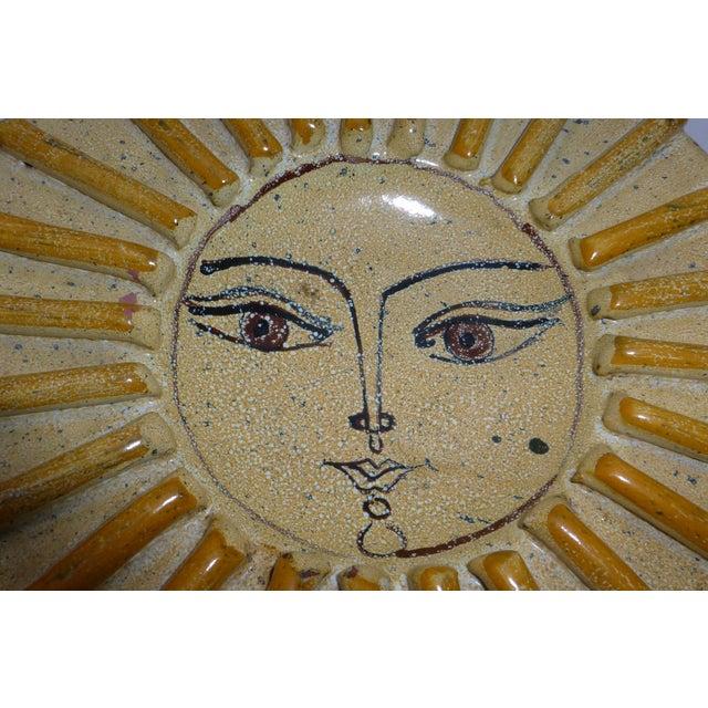 Alfaraz Picasso Style Sunshine Bowl - Image 5 of 11