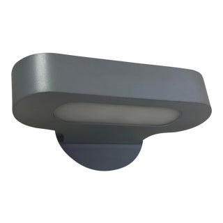 Artemide Talo 21 Mini Halogen Wall Light For Sale