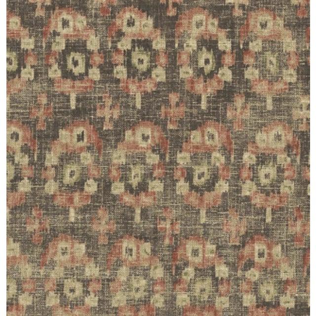 Ralph Lauren Antora Paisley Fabric - 3 Yards - Image 1 of 2