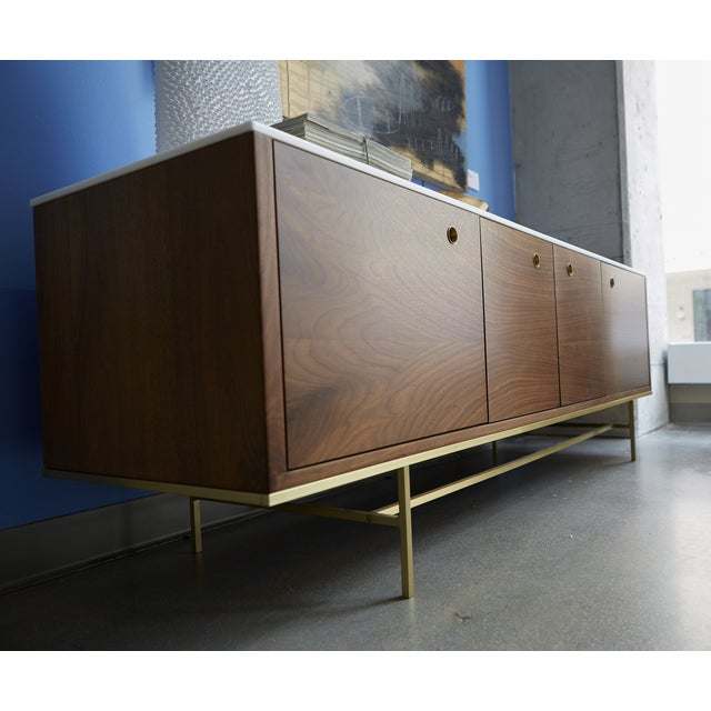Guild Nines Diabox Credenza - Image 2 of 9