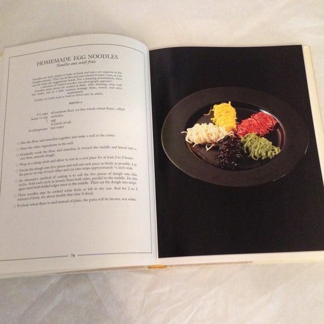 Vintage Cookbooks for a Healthy Life - Set of 5 - Image 7 of 11