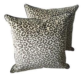 Image of Lee Jofa Pillows