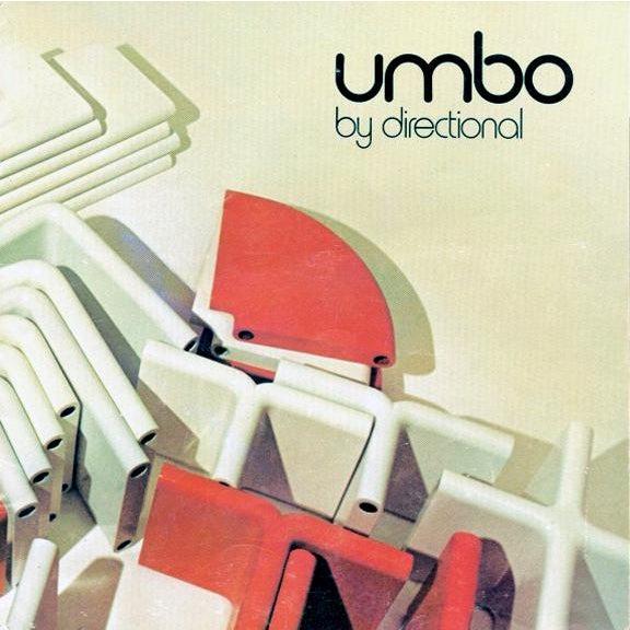 Kay Leroy Ruggles for Directional 1970 UMBO Modular Shelving - Image 3 of 6