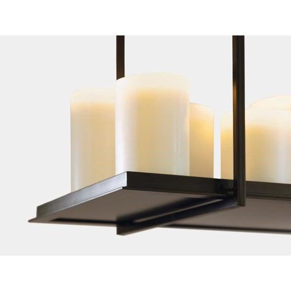 """Holly Hunt """"Altar"""" Hanging Light For Sale - Image 9 of 9"""