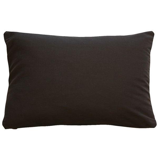 Pillow Decor - United Kingdom Flag 15x19 Pillow - Image 3 of 3