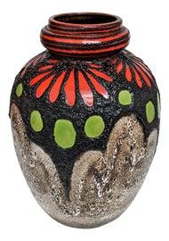 Image of Scheurich Keramik Vases