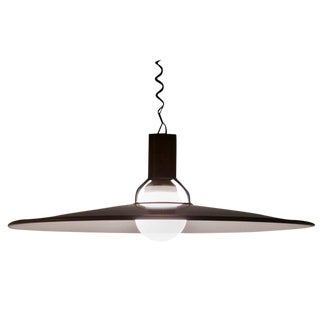 Pendant Lamp Model 2133 by Gino Sarfatti for Arteluce For Sale