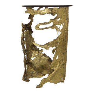 Cay Side Table From Covet Paris For Sale