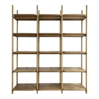 Radnor Made Mae Shelving For Sale