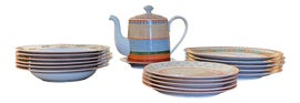 Image of Villeroy and Boch Tableware and Barware