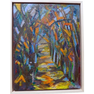A Walk in the Woods For Sale