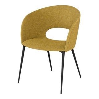 Alotti Dining Chair In Palm Springs For Sale