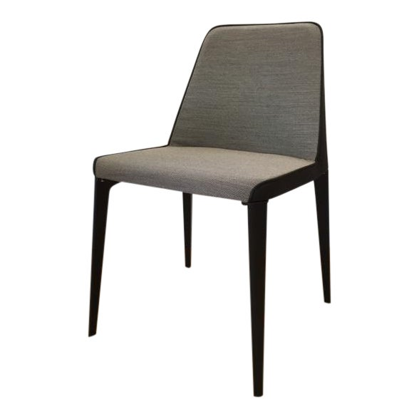 Pedrali Laja Chair For Sale