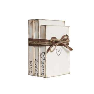 Home Sweet Home Gift Set, (S/3) Preview