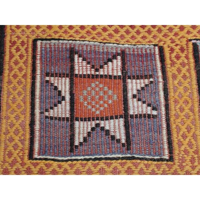 "Textile Fethiye ""Jijim"" For Sale - Image 7 of 8"