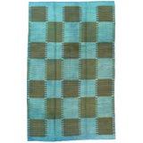 "Image of Pasargad Ny Scandinavian Design Wool Rug - 5′9″ × 8′10"" For Sale"