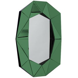 Image of Modern Mirrors