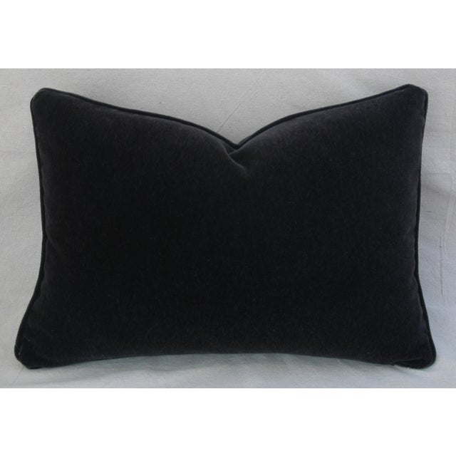 Gucci Cashmere & Mohair Pillows - Pair - Image 8 of 10
