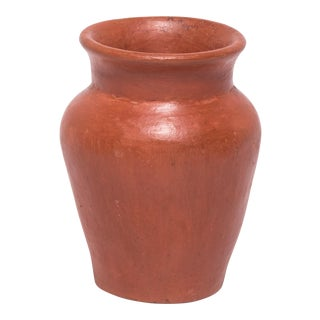 Small Earthenware Pot For Sale