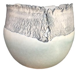 Image of Arts and Crafts Vessels and Vases