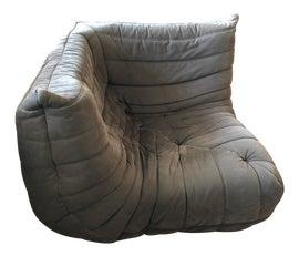 Image of Ligne Roset Accent Chairs