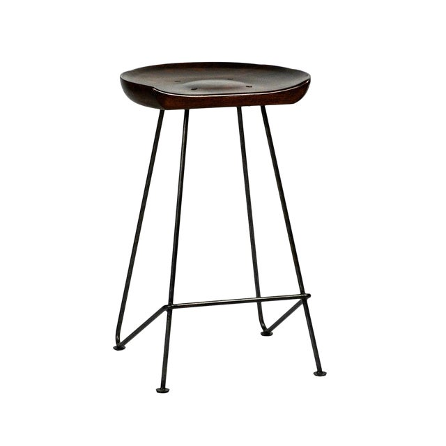 Jaxon Counter Stool For Sale