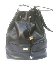 Image of Italian Shoulder Bags