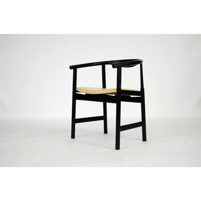 Hans Wegner Pp203 For Sale - Image 12 of 12