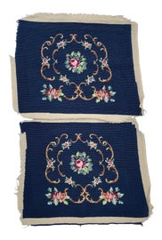 Image of Victorian Fabrics