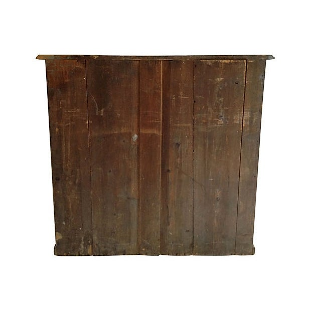 1890's French Cupboard - Image 4 of 8